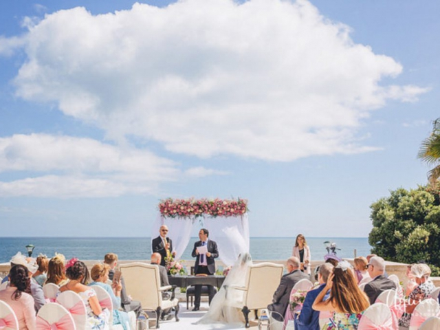 aguiam wedding photography - Lucyana Sposito